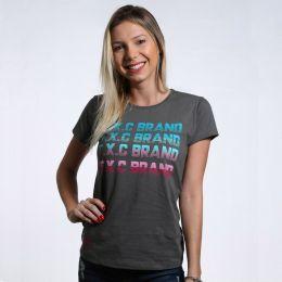 Camiseta TXC Brand 4272