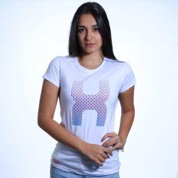 Camiseta TXC Brand 4286