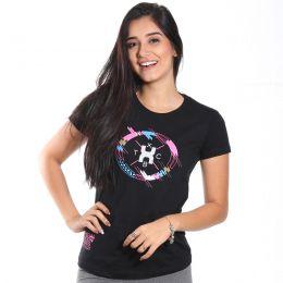 Camiseta TXC Brand 4307