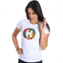 Camiseta TXC Brand 4308