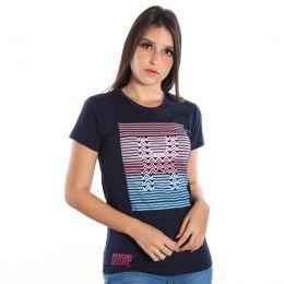 Camiseta TXC Brand 4309