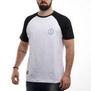 Camiseta  TXC Brand  branca 1181