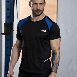 Camiseta TXC Brand Dry 1342