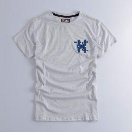 Camiseta  TXC Brand gelo 1207