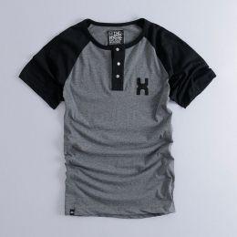 Camiseta  TXC Brand  mescla 1185
