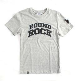 Camiseta TXC Brand mescla 1201