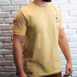 Camiseta TXC  Brand mescla 1352