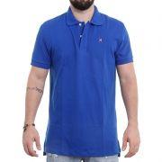 Camiseta TXC Brand Polo - 6024