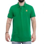 Camiseta TXC Brand Polo - 6023