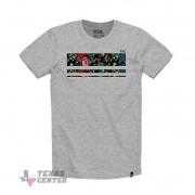 Camiseta TXC Brand infantil 1099