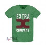 Camiseta TXC  Brand moline 1092