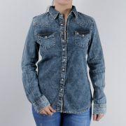 Camisete TXC Brand  Jeans 12012L