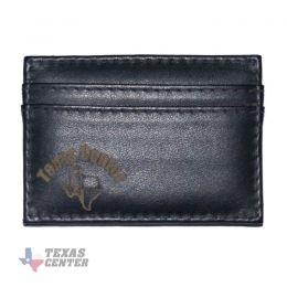 Carteira Mágica Texas Center