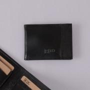 Carteira TXC Brand 11002