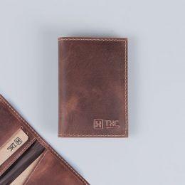 Carteira TXC Brand 11006