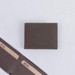 Carteira TXC Brand 11007