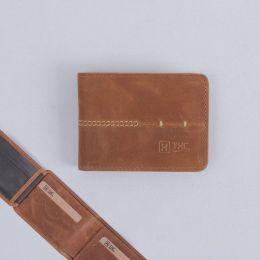 Carteira TXC Brand 11009