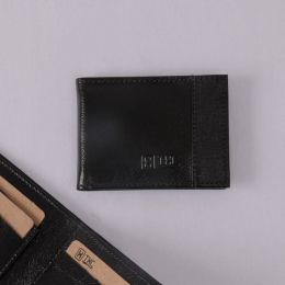 Carteira TXC Brand 27102