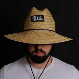 Chapéu TXC Brand Hat X-Beach Preto