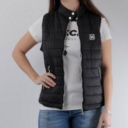 Colete TXC Brand feminino 5027F