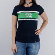 Babylook TXC Brand 4164