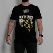 Camiseta  Ranch wear R144