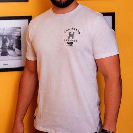 Camiseta TXC Brand 1340