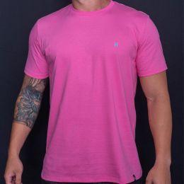 Camiseta TXC Brand 1369