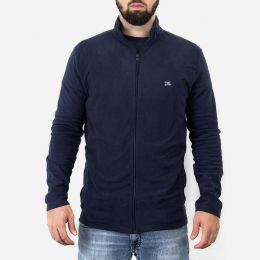 Jaqueta TXC Brand 7011