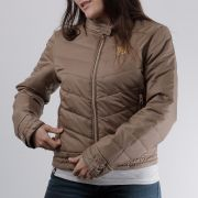 Jaqueta TXCBRAND feminina 7030F
