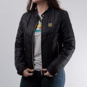 Jaqueta TXCBRAND feminina 7031F