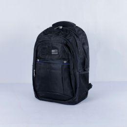 Mochila TXC Brand M31