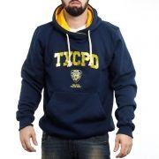 Moletom TXC Brand 3051