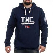 Moletom TXC Brand 3052