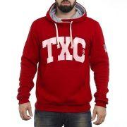 Moletom TXC Brand 3057