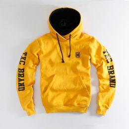 Moletom TXC Brand 3058