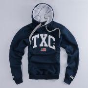 Moletom TXC Brand 3062