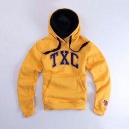 Moletom TXC Brand 3066