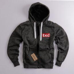 Moletom TXC Brand 3069