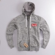 Moletom TXC Brand 3070