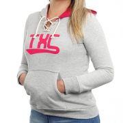 Moletom TXC Brand feminino 9004