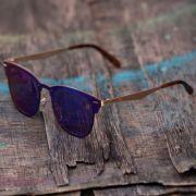 Óculos TXC Brand 5125