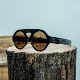 Óculos TXC Brand 541096