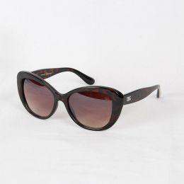 Óculos TXC Brand FC6350