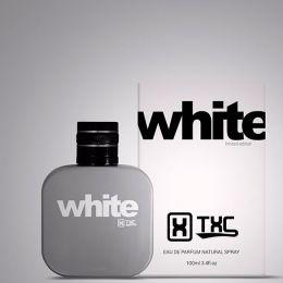 Perfume TXC Brand White