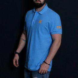 Polo TXC Brand 6075