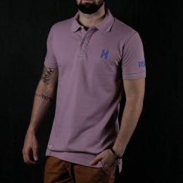 Polo TXC Brand 6067