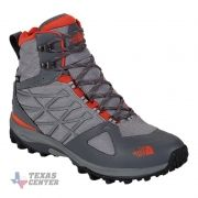TÊNIS IMPORTADO THE NORTH FACE ULTRA EXTREME II GTX