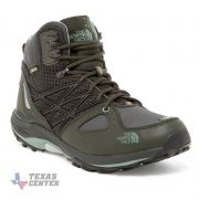 TÊNIS IMPORTADO THE NORTH FACE ULTRA FASTPACK MID GTX