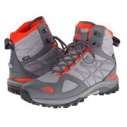Tênis The North Face Men´s Ultra Extreme II GTX